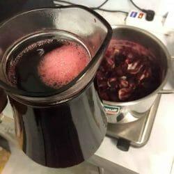 Hibiscus / Roselle Tea Recipe