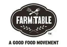 glyphosate free oatmeal brands top choice Farm To Table